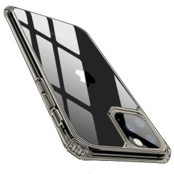 Carcasa ESR Air Armor iPhone 11 Black  (6.5)
